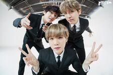 Family Portrait BTS Festa 2020 (33)
