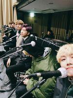 J-Hope Twitter Feb 11, 2017 (1)