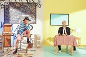 Family Portrait BTS Festa 2019 (109)