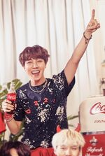 J-Hope Coca Cola Korea (2)