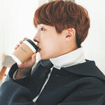 J-Hope ViVi Magazine (1)