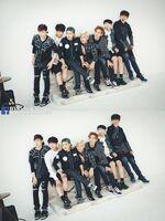 BTS Festa 2015 Photo Album (23)