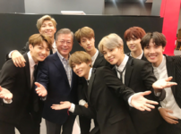 BTS Official Twitter Oct 14, 2018 (1)