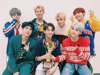 BTS Official Twitter September 27, 2017 (2)