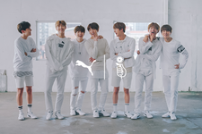 BTS Puma COURT STAR (1)