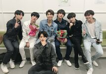 BTS Twitter June 1, 2018 (1)