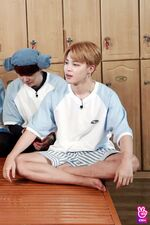 Run BTS Episode 61 (33)