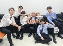 BTS Official Twitter Jan 1, 2019 (1)
