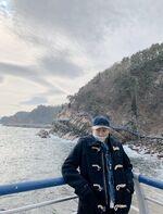 RM Twitter Jan 31, 2019 (2)