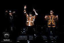 2 Cool 4 Skool Debut Showcase (5)