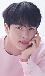 Jin X Chilsungsaida (1)
