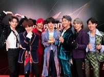 BTS Official Twitter Dec 14, 2018 (2)