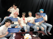 BTS Official Twitter Jan 12, 2019 (1)
