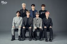 Family Portrait BTS Festa 2019 (53)