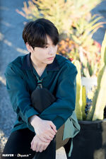 Jungkook Naver x Dispatch June 2018 (4)