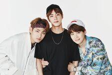 2017 BTS Festa photo 21
