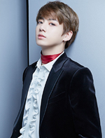 Jungkook BS&T Japan