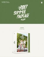 BTS Summer Package 2017 Info (1)