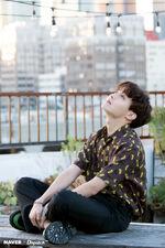 J-Hope Naver x Dispatch June 2018 (17)