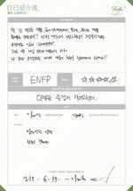 BTS Festa 2017 V Profile (5)
