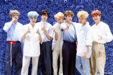 BTS Festa 2018 Photo Collection (3)