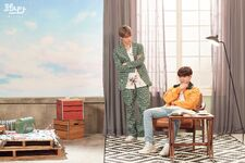 Family Portrait BTS Festa 2019 (107)