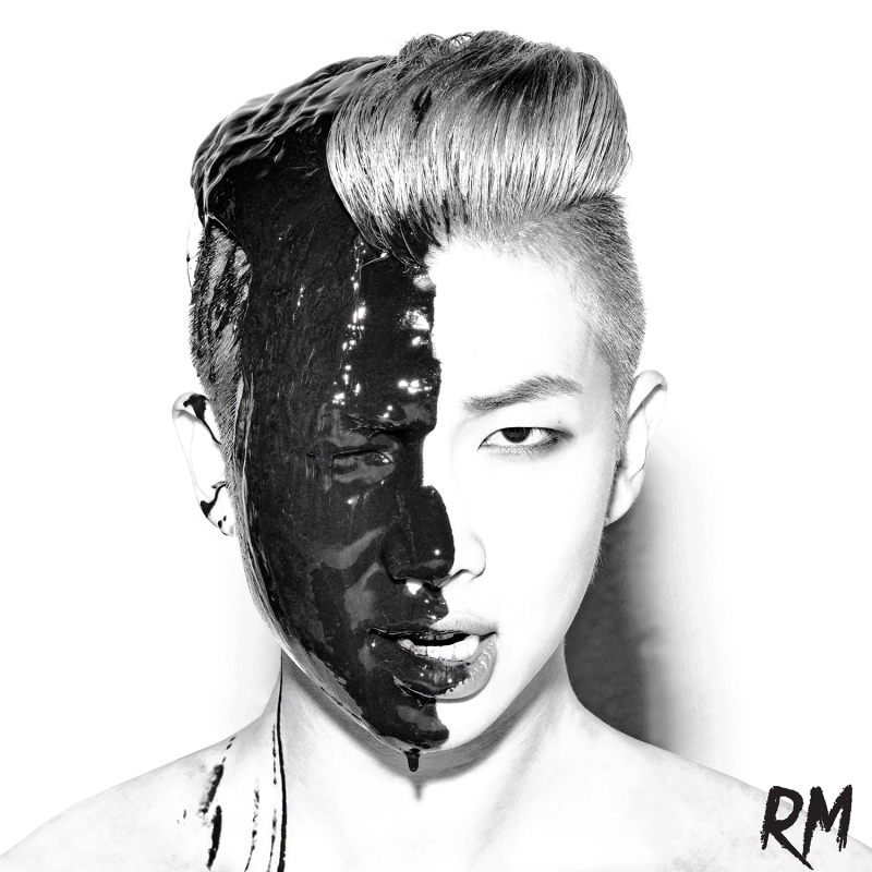 Rm Mixtape Bts Wiki Fandom Powered By Wikia