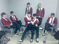 BTS Festa 2014 Photo Album 2 (41)