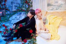 Family Portrait BTS Festa 2019 (8)