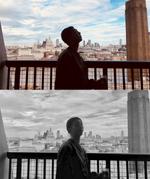 RM Twitter Oct 12, 2018 (2)