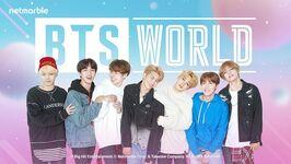 BTS World Promo Picture (2)