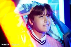 J-Hope Love Yourself Her Shoot (11)