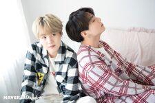 Suga and Jungkook Naver x Dispatch Mar 2019 (4)