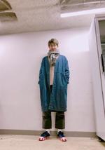 RM Twitter Jan 16, 2018 (2)