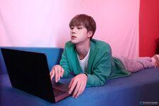 2019 Jin Day (8)