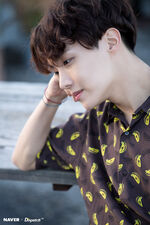 J-Hope Naver x Dispatch June 2018 (13)
