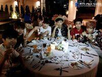 BTS Festa 2014 Photo Album 2 (24)