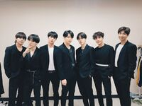 BTS Twitter May 24, 2018 (1)
