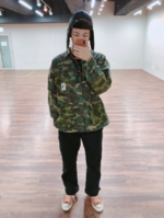 RM Twitter Dec 7, 2017