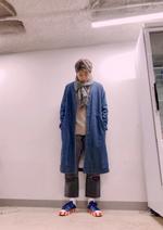 RM Twitter Jan 16, 2018 (1)