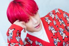 V Naver x Dispatch Dec 2018 (6)