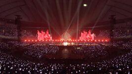 BTS Official Twitter Nov 14, 2018 (7)