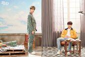 Family Portrait BTS Festa 2019 (106)