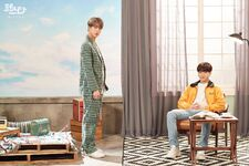 Family Portrait BTS Festa 2019 (106)