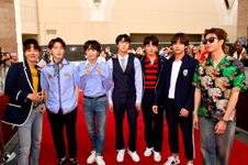 BTS Billboard Twitter May 20, 2018 (3)