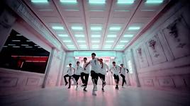 N.O MV (18)
