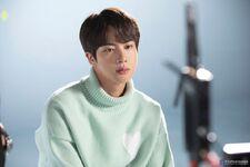2019 Jin Day (9)