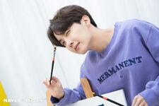 J-Hope Naver x Dispatch Mar 2019 (7)