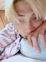 RM Twitter Aug 7, 2018 (1)