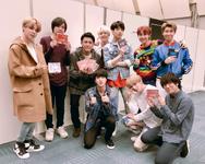 BTS Twitter Dec 23, 2017 (3)
